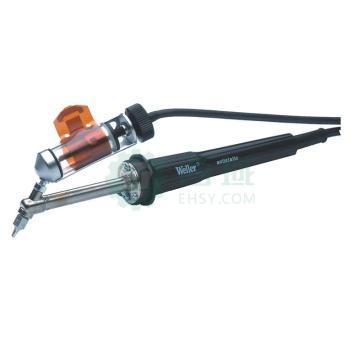 威乐吸锡笔,功率120W/24V不带安全支架,DSX 120(T0051319899N)