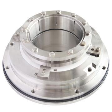 浙江兰天,脱硫FGD循环泵机械密封,LA02-P1E1/210-2010维修包
