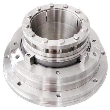 浙江兰天,脱硫FGD循环泵机械密封,LB05-P2E2/228-C420维修包