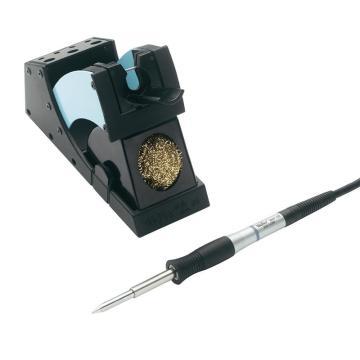 威乐大焊点焊笔套装,WXP 120焊笔快速反应发热技术、WDH 10带开关功能干式清洁球安全支架,WXP 120(T0052920299N)