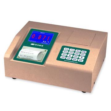 铜测定仪,LH-CU3H