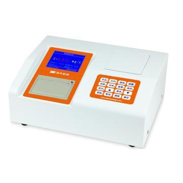 挥发酚测定仪,LH-VP3H