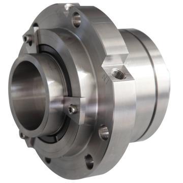 浙江兰天,脱硫FGD外围泵机械密封,LB29-P1E5/81-2680维修包
