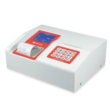 六价铬测定仪,LH-CR3H