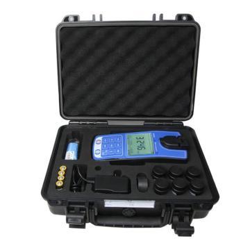 便携式余氯测定仪,LH-CLO2M