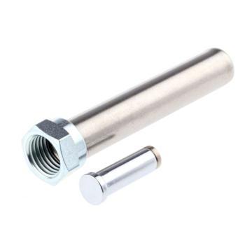 威乐烙铁头套筒,适用WXP200焊笔,WP200/WXP200(T0058763725N)