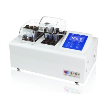 智能双温区消解仪,5B-1B(V8)