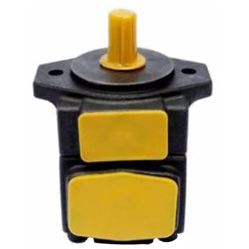肇庆维格士,液压油泵,PV2R1-19-F-R