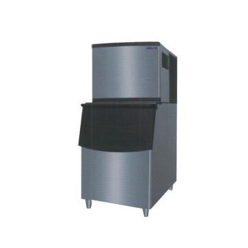 广东星星 格林斯达J系制冰机,ZBF-230,780*850*1650mm,制冰能力230kg/24h