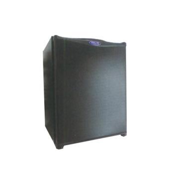 广东星星 格林斯达 封闭门小冰箱,XC-40X,400×470×517mm,有效容积40L