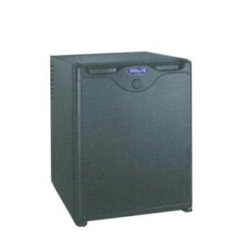 广东星星 格林斯达 封闭门小冰箱,XC-40,400×470×517 mm,有效容积40L