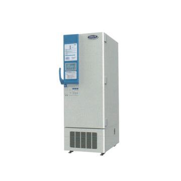 广东星星 格林斯达立式深冷冰箱,DW-398-86,785×1064×1959mm,有效容积398L,温度-10℃~-86℃