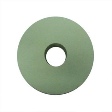 平行砂轮,300×40×75mm,粒度号数:60﹟,绿碳化硅