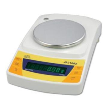电子天平,MP系列,精密天平,量程:1100g,读数精度0.01g