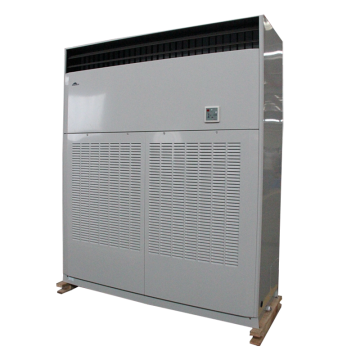申菱 20P风冷单冷柜式空调机,LF58SONH,380V,制冷量57.8KW。不含安装及辅材。区域限售