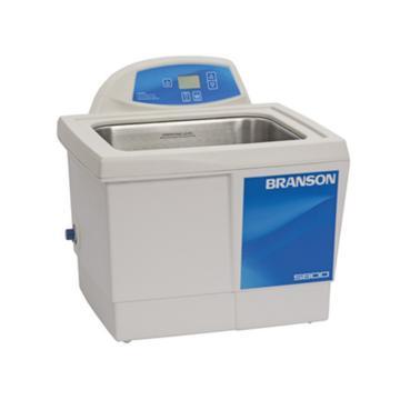 台式超声波清洗器,CPX5800H-C,必能信