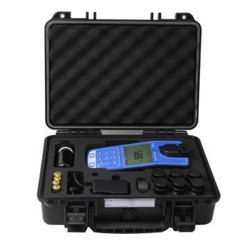 便携式浊度测定仪,LH-NTU2M1000