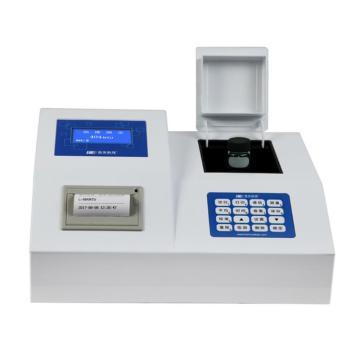 浊度测定仪,LH-NTU3M1000
