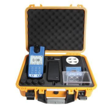 便携式总磷测定仪,LH-TP2M