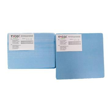 泰科 XPS擠塑式隔熱保溫板(帶表皮),2000*600*25mm,容重30-32/m3,藍,普通阻燃。33張/m3