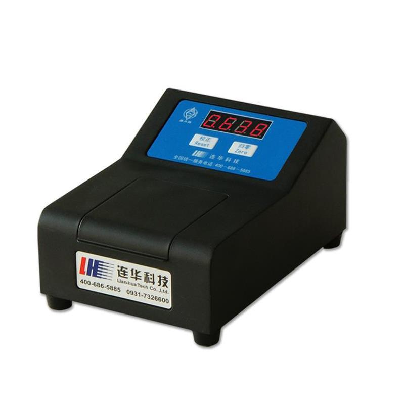 氨氮快速测定仪,5B-3N