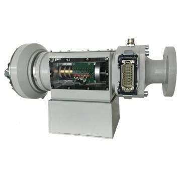 中能动力风电滑环,EP.HR1525H