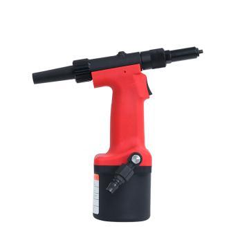 Rocol气动铆钉枪, 2.4-4.0mm所有铆钉,RL-4018(无吸钉功能)