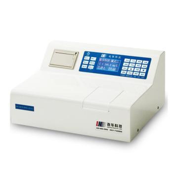 多参数水质测定仪,5B-3BH