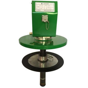 电动加油机,220V 适用于10-25Kg标准油脂桶,WFP1200