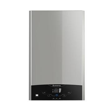 阿里斯顿 燃气热水器(配防冻电加热),JSQ32-TI9 FD 12T,产热水能力16L。不含安装所需辅材