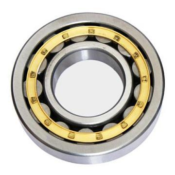 SKF单列圆柱滚子轴承,内*外*宽95*200*45,NU 319 ECM