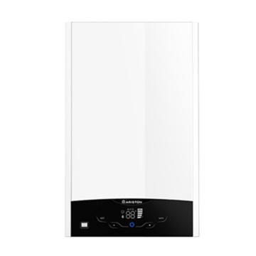 阿里斯顿 燃气热水器(无防冻电加热),JSQ26-WI9 12T,产热水能力13L,AUTO智能应系统,内置CO一氧化碳报警器,48重安全保护。不含安装调试