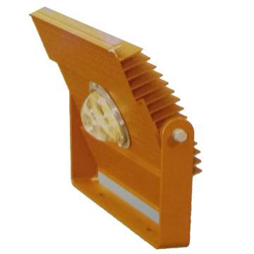 森本 FGV1247-LED150 LED防爆泛光灯 150W 座式安装 120°出光角 白光,单位:个