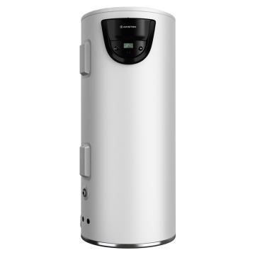 阿里斯顿 150L落地式分体机空气能热水器,HSF150H/27ER-AA,钛金内胆,倍恒科技。不含安装所需辅材