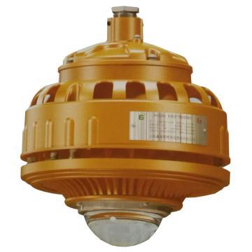 森本 FGA1200-LED60 LED防爆灯 60W 管吊式安装 90度出光角 白光,单位:个