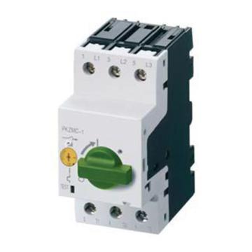 伊顿穆勒 xStartC电动机保护断路器,PKZMC-0,16