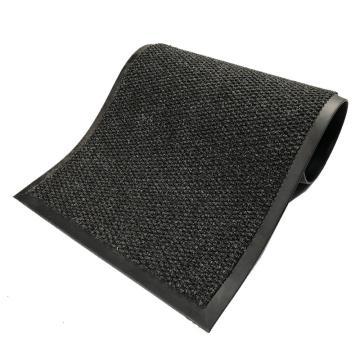 超厚刮沙垫, 深灰色 100*150cm*1cm