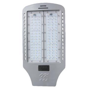 深圳海洋王 LED道路灯,NLC9616/K2-L100W(6.5小时时钟控制款),不含灯杆,单位:个