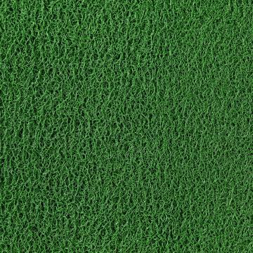 3M除尘地垫,朗美6050标准型,绿色,1.2X24M 单位:箱