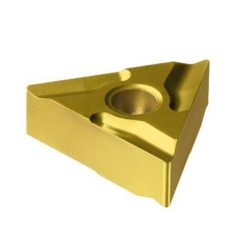 山特维克 刀片,TNMG160404 L-K 2035,10片/盒