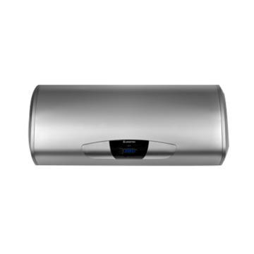 阿里斯顿 60L电热水器,PTER60E3.0。倍恒护胆、钛金内胆;夜电;定时;半胆速热;钛金加热管;断电闸;无线遥控。不含安装调试