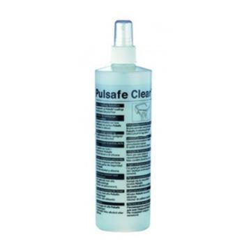 霍尼韦尔防雾产品专用清洁液喷剂,1011378