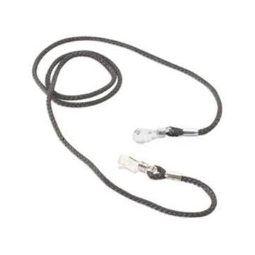 梅思安MSA 眼镜绳,9813004,12根/包