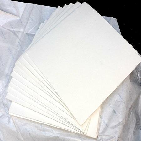 滤油纸,295*295mm,1000张/箱