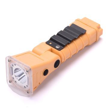 翰明光族 YBW7628 便携式多功能照明装置 单位:个