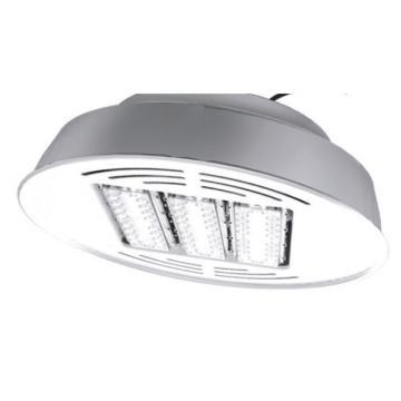 翰明光族 GNLC9632-240W LED高顶灯 240W 白光 吊环式安装