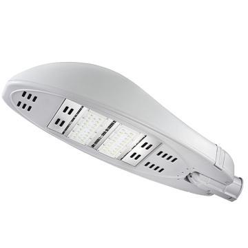 翰明光族 GNLC9610A-90W LED路灯90W 白光 适配灯杆直径50-60mm