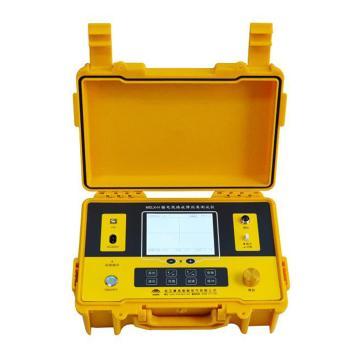 摩恩 电缆故障综合测试仪,MOEN-LZ-2000