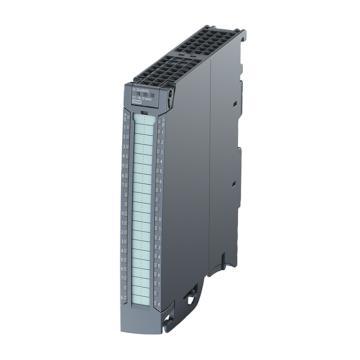 西门子/SIEMENS 6ES7521-1BL10-0AA0数字量模块