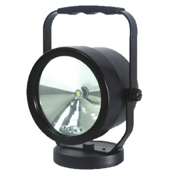 尚为 SZSW2420 防爆LED工作灯, 5700-6500K 白光